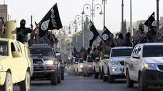 ISIS can attack more countries including London, Berlin and Rome #news #ISIS #world  http://www.onlyheadlines.org/2016/04/isis-can-attack-more-countries.html