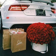 Do you a rich single? Dating single rich: www.datingsinglerich.com