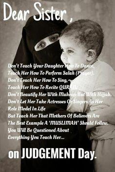 Women in Islam: http://greatislamicquotes.com/women-in-islam/