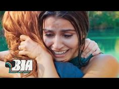 BIA 2 - Bia descubre que Helena esta Viva - Capitulo 60 (Ultimo Episodio) - YouTube Disney Channel, Youtube, World, Music, Disney Actresses, Led Fairy Lights, Harry Potter Characters, Cartoon Profile Pictures, Novels
