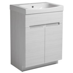 Bathroom furniture from Roper Rhodes, including luxury high quality bathroom furniture, bathroom vanity units, bathroom storage units and also smaller bathroom unit options for your en suite or cloakroom Bathroom Storage Units, Bathroom Vanity Units, Bathroom Furniture, Small Bathroom, Roper Rhodes, Filing Cabinet, The Unit, Design, Home Decor