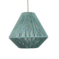 Lamp Shades, Light Shades, Lampe Art Deco, Everything Is Illuminated, Diy Chandelier, Home Lighting, Lighting Ideas, Mid Century Design, Lamp Design