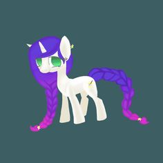 MLP fan art for Star Painter Mlp Adoption, Cosmic Comics, Mlp Fan Art, Adoption Center, My Little Pony, How To Draw Hands, Animation, Star, Fictional Characters