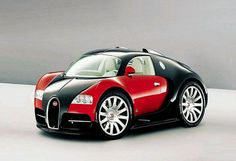 332 Best Smart Cars Images On Pinterest Smart Car Body Kits