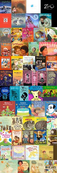 We see it everywhere. Editors and agents are seeking: Character Driven Picture Books. But what exactly does that mean? Pam Calvert from Woven with Pixie Dust wrote a fantastic post about Character...