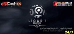 Prediksi PSG vs Metz, Skor Bola, Match Paris Saint Germain vs Metz 22 Agustus 2016, France Ligue 1 http://idcash78.net/prediksi-skor-psg-vs-metz-22-agustus-2016/