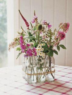 Une touche de rose: blog mode, photos, beauté, DIY, voyage, déco, cuisine: Have a good Sunday ! #83