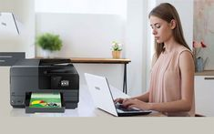 HP Envy 4520 printer is an all in one inkjet printer from the series of HP Envy printer. The Envy 4520 is the latest and the best printing device.  #HpPrinterSetupServices #HpPrinterCustomerServices #HpPrinterHelpline #HpPrinterCustomerSupport #HpPrinterDriverServices #HpPrinterHelplineNumber