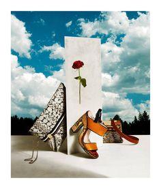 http://martinvallin.com/filter/STILL LIFE/filter/STILL-LIFE/New-York-Times-Style-Magazine-T-1