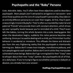#Narcissist #Psychopath #AniaZiolkowska #GrainsOfSound #MindlesssFaith #ChrisExeris