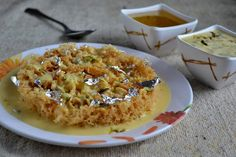 10 Sweet Dishes From Rajasthan That'll Instantly Give You A Sugar Rush