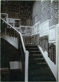 Bilderesultat for bygninger Stairs, Home Decor, Stairway, Decoration Home, Room Decor, Staircases, Home Interior Design, Ladders, Home Decoration