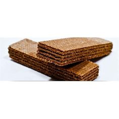Wafers, Sultanser Cookies Co. Turkish Cookies, Turkey, Products, Turkey Country, Gadget