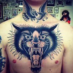 eagle Tattoo Ink, Tattoos, Blackwork, Eagle, Predator, Tatuajes, Tattoo, Tattos, Tattoo Designs