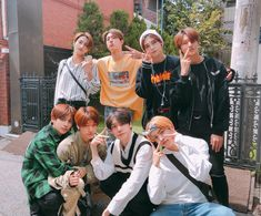 This a new pics account dedicated to a new group called (Debut: Please support this acc and share it with your friends so that more people can get to know them. Also support ateez💕 Yg Entertainment, Rapper, 1999 Songs, Jung Woo Young, Jung Yunho, Say My Name, Kim Hongjoong, One Team, Kpop Boy