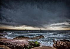Ocean by lanier67 #nature #travel #traveling #vacation #visiting #trip #holiday #tourism #tourist #photooftheday #amazing #picoftheday