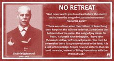 """https://flic.kr/p/WPsfge 