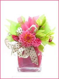 Google Image Result for http://www.davidsweseyflorist.com/images/new_baby_florals/new-baby-floral-arrangements6-toledo.jpg
