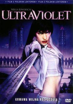 Ultraviolet (2006) PL.DVDRip.x264-ReduxA / Lektor PL