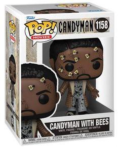 Pop Figures, Vinyl Figures, Funko Pop, Perfect Grade, Figurine Pop, Custom Items, Bee, Teddy Bear, Dates