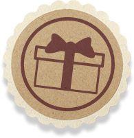 Conte Seu Sonho de Natal | Promoção Sonhos de Natal Bauducco