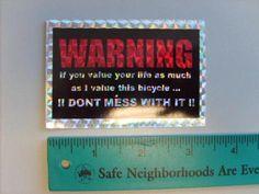 vintage-sticker-vintage-sticker-upperplayground-prism-prismstickers500111356c37496ca_lg
