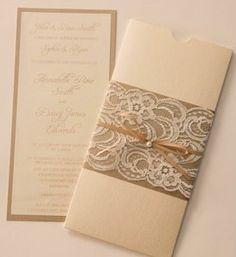 vintage = classic invitations