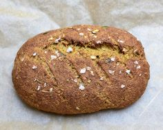 Lowes, Bread, Food, Brot, Essen, Baking, Meals, Breads, Buns