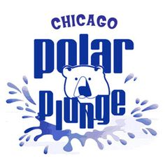 Chicago Polar Plunge - Special Olympics Chicago