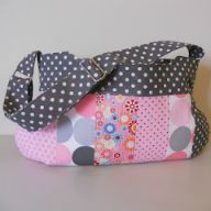 Handmade Cooperative - Australian Handmade 4 Kids: Shopping Guide: Bags and Purses  Winnie & Clem