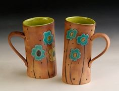 Sarah McCarthy Pottery. American Made. See the designer's work at the 2016 American Made Show, Washington DC. January 15-17, 2016. americanmadeshow.com #americanmadeshow, #americanmade, #pottery, #ceramics