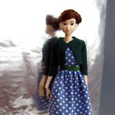 Minimagine: LAURA #momokodoll #orionssonata #dollcollector #dollcollecting #dollcollection
