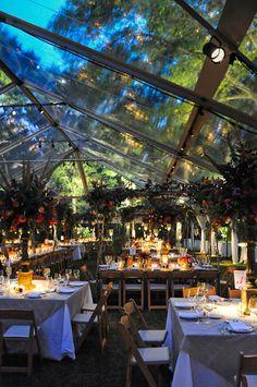 Featured Wedding: A Midsummer Night's Dream - Wedding Lilac Wedding, Summer Wedding Colors, Wedding Bouquets, Dream Wedding, Fall Wedding, Wedding Dresses, Wedding Themes, Wedding Venues, Wedding Ideas
