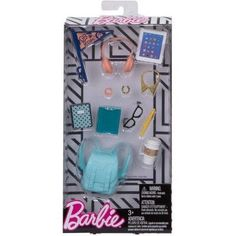 Plush animals houses, many methods from classic wood-based holds to effectively Barbie Dreamhouses. Barbie Dolls Diy, Baby Barbie, Barbie Doll House, Doll Clothes Barbie, Mattel Barbie, Diy Doll, Barbie Stuff, Barbie Fashionista, Baby Turban