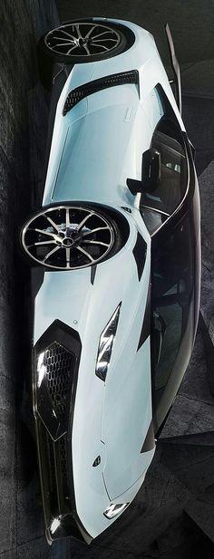 Lamborghini Huracan by Levon