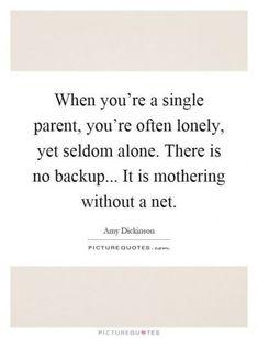 But in the end, totally worth it einsamkeit, alleinerziehend, erziehung, zi Single Parent Quotes, Single Parenting, Lonely Quotes, Quotes To Live By, Mommy Quotes, Life Quotes, Mother Quotes, Alone, Parenting Quotes