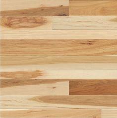 Laminate Roberto By Evoke Flooring Flooring Flooring Plank Flooring Laminate Flooring