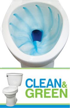 Tired of seeing a dirty ring around the top of your toilet? Mansfield Plumbing has introduced a new rimless toilet that eliminates buildup that is seated along the underside of your toilet. Master Bath Remodel, Green Cleaning, Toilets, Plumbing, Baths, Tired, Ring, Bathroom, Desserts