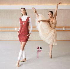 Pretty In Pink, Ballet Skirt, Skirts, Dresses, Fashion, Vestidos, Moda, Tutu, Skirt