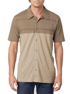 Mens - Button down shirts - Page 1 Chandler Bing, Hemp, Button Down Shirt, Men Casual, Clothes For Women, Mens Tops, Pants, Shirts, Fashion