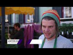 eine sehenswerte Reportage von Tirol TV! Reportage, Try Again, Summer