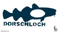 Dorschloch