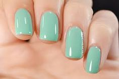 Image result for love and beauty mint