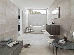 Indoor ceramic wall tiles NEWPORT by Venis