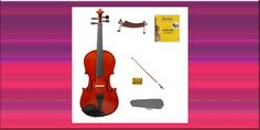 Learn To Play The Violin Online - learn violin onlinelearn violin online