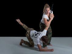 aikido, sebaobrana, škola bojových umení, Aikido, Sporty, Style, Fashion, Moda, Stylus, Fasion, Hapkido, Outfits