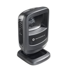 11 Best Scanners images in 2012   Coding, Bluetooth, USB