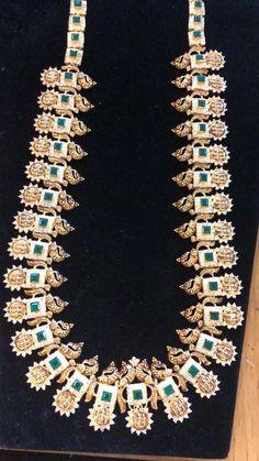 antique peacock ram parivar haram – boutiquedesignerjewellery.com
