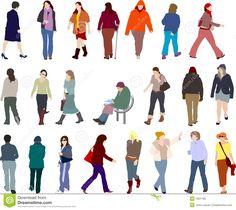 people-illustrations-1651789.jpg (1300×1157)