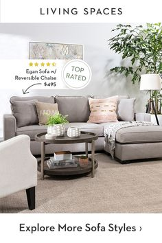 Sofas Living Room Bachelor Pad Decorating Ideas 95 Best And Sectionals Images Your Space Couches Sectional Sofa